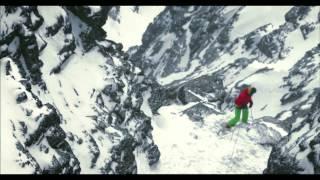 ALL IN Tatry bez limitov 2012 (celý film)