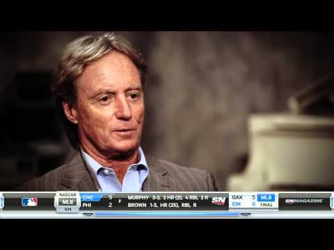 Wayne Gretzky: The Trade That Never Happened 08/07/13 [HD]