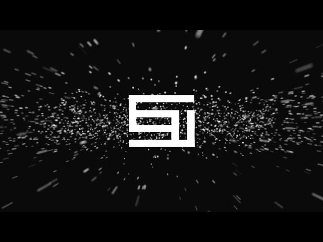 Diass - Stars feat. Alexander Kotlenko // Elegant Touch