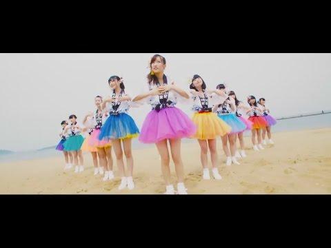 https://columbia.jp/HR/ 2016年6月22発売 HR(エイチアール)メジャー3rdシングル「待っとうよ!」 【TYPE-A】[CD+DVD 飛び出す山笠盤] COZA-1180-1 ¥2315+...