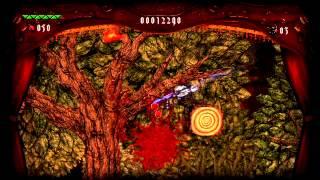 Black Knight Sword Quick Play HD