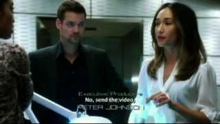 nikita 3x07 mikita lets not fight like that