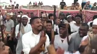 ربي يبلغنا رمضان صوموا لله ٣٠ رمضان في مكة غير Youtube
