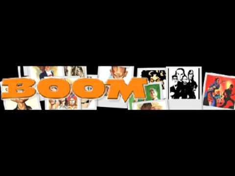 Roger Hodgson Interview Boom On Line