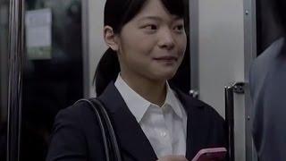 東京ガスCMが打ち切り中止!(動画)批判の理由は「母からのエール」篇で...