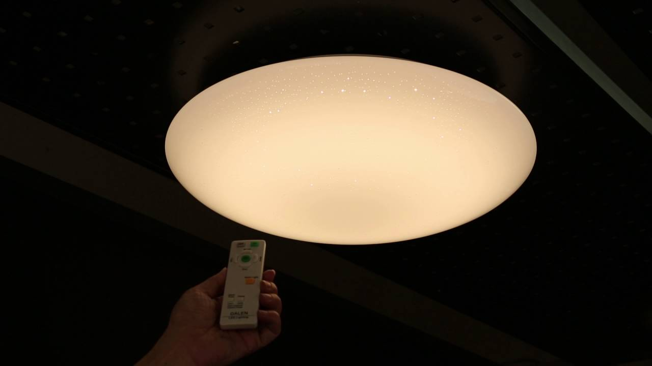 Plafoniere Wofi : Wofi led awesome table lamp tubac white w integrated lm
