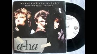a-ha---the-sun-always-shines-on-tv-tv-instrumental