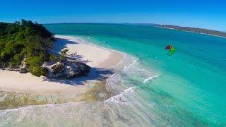 Video Madagascar Kitesurf Paradise, episode 13 download MP3, 3GP, MP4, WEBM, AVI, FLV Juli 2018