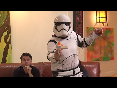 The Tai Lopez Show Episode #3 : May 4th Be With You (Great Business Ideas and Twitter Polls)