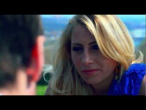 Margaret Anne Townes' Acting Reel