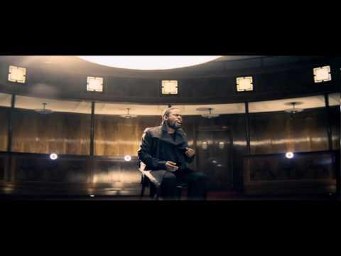 McLean - My Name (Desi remix)