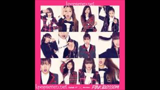 [MP3/DL] APink (에이핑크) - Mr. Chu (On Stage) [4th Mini Album Pink Blossom]