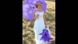 Свадебный салон-ателье