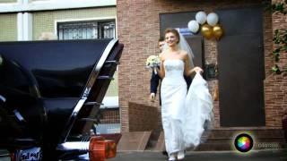 2 Клип двух камерная съемка Canon EOS 5D Mark II(Свадебная фото и видео съемка , Съемка Свадеб, Видео оператор на свадьбу, свадебный фильм, свадебный клип,..., 2011-08-25T10:10:08.000Z)