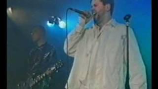 OOMPH!-Always(Rockpalast 1999)