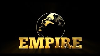 Empire- Nothing But A Number Instrumental Remake (Prod by Wave Jones)
