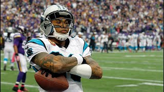 A Football Life Steve Smith Sr.