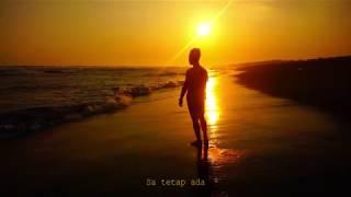 Tetap Ada X A$ap Rio Offical Music Video