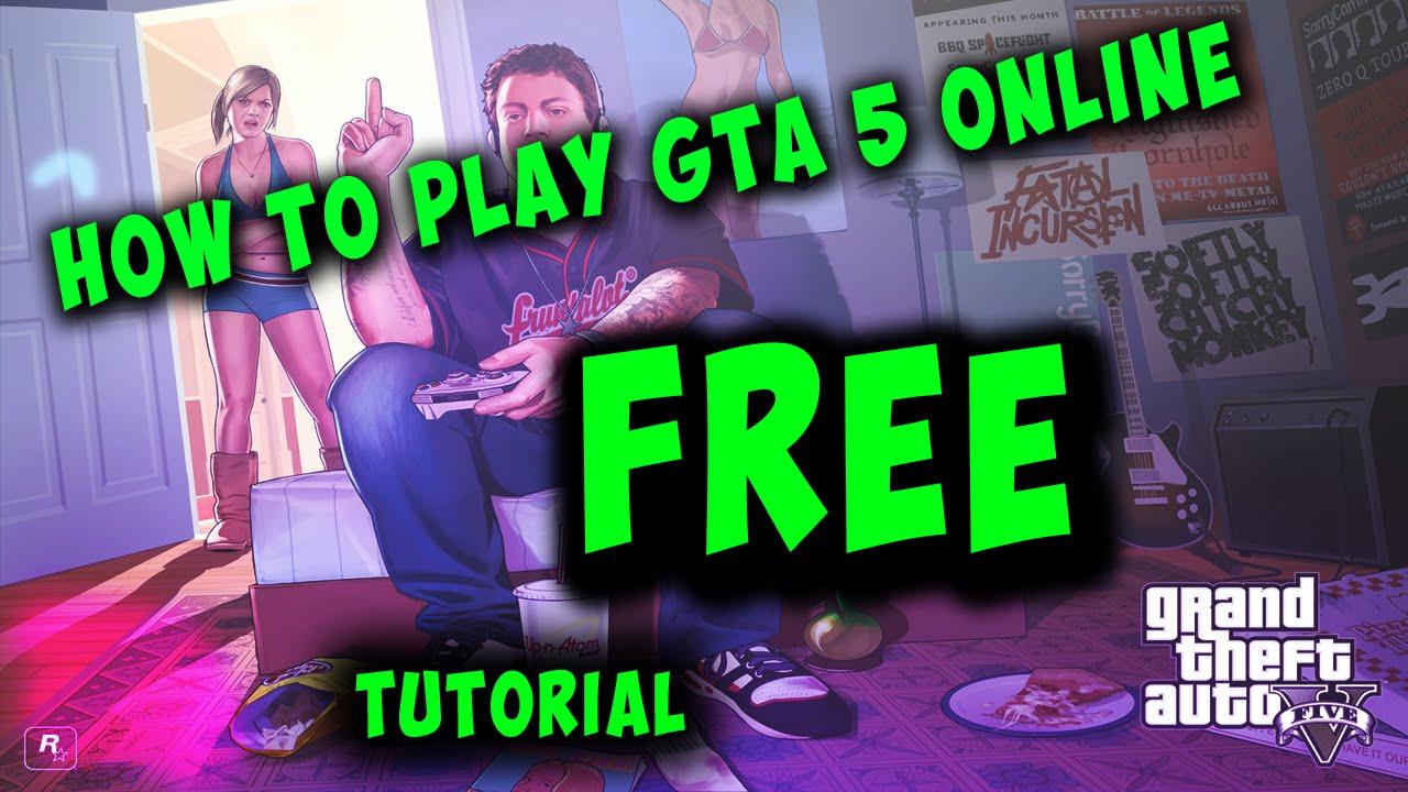 online besplatno