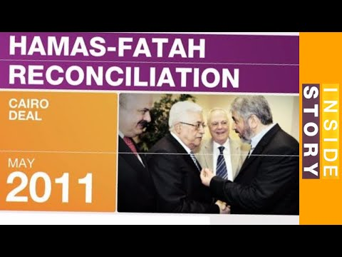 Is a Palestinian real reconciliation finally possible?