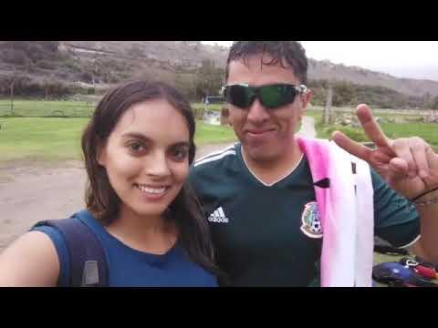 Arequipa  Rafting Y Claustros