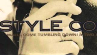Watch Style Council The Whole Point Ii video