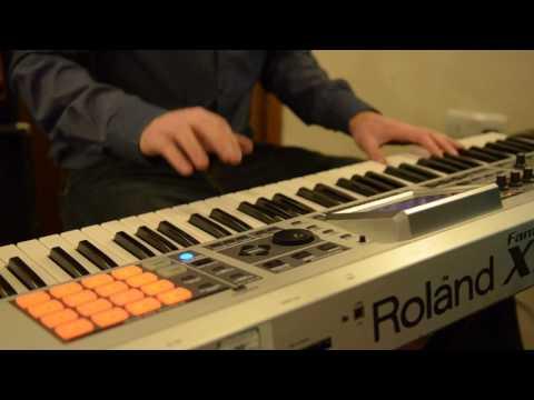 Stylus Function Band - Jump