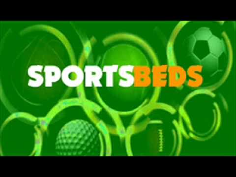 Sports Music Bed Theme music Sport beds