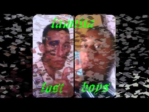 VIDEO OFFICIAL - MC CHINA PART PAULINHO E RAYAK - ABERCROMBIE (( BONDE DO ALCE )) HD2