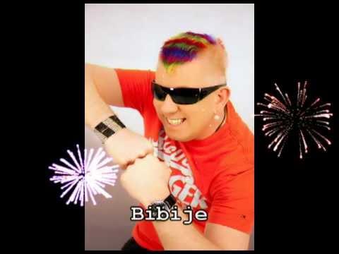 DJ Krmak-Bibije