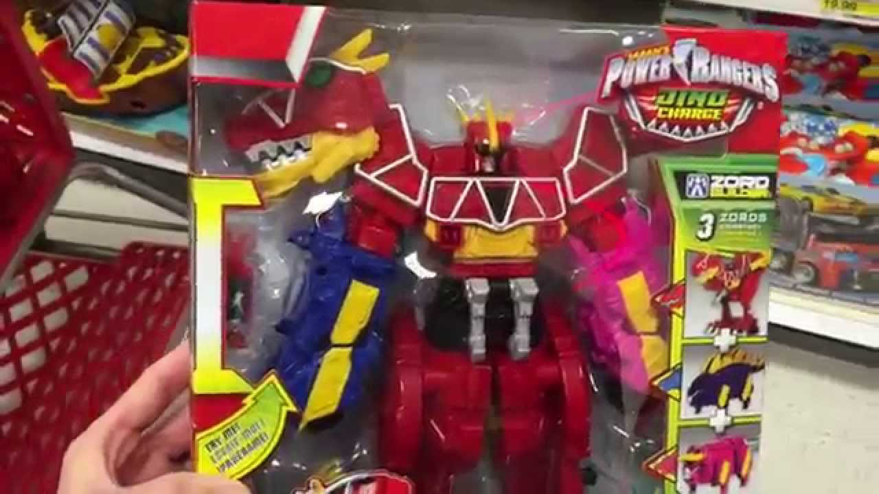 Uncategorized Robot From Power Rangers power rangers dino charge megazord 3 in 1 dinosaur robot toy review youtube
