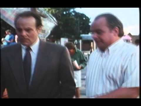 Free Willy Trailer 1993