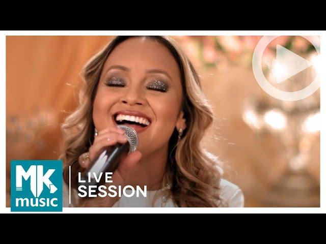 Bruna Karla - Força (Live Session)