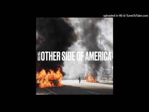 Meek Mill – Otherside of America (Clean Radio Edit)