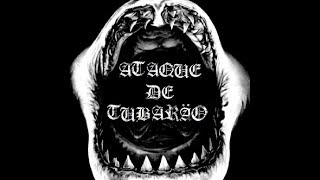 Ataque de Tubarão - 2014 (Legendado) FULL ALBUM LYRICS