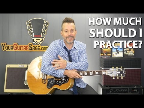 how-much-should-i-practice-guitar?