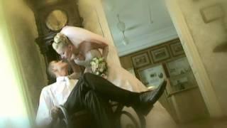 *The Mambo Craze* свадебный ролик (август 2008)