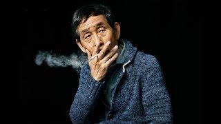 2017年11月3日(欽・祝)全国公開 公式サイト:http://kinchan-movie.c...