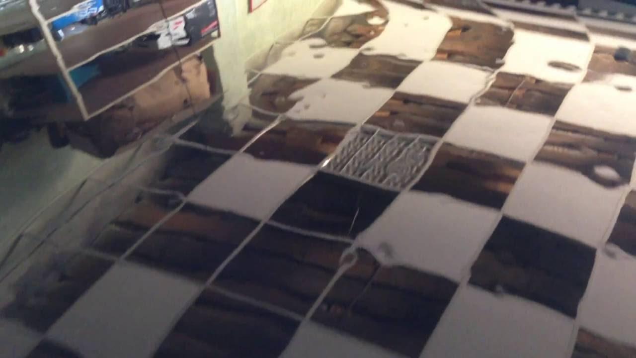 Удаление вмятин без покраски в ижевске. Автомастерская «dentauto» предоставляет услуги по технологии paintless dent repair (pdr)-удаление вмятин без покраски на кузове автомобиля. Все работы проводятся квалифицированным персоналом, прошедшим обучение по технологии удаления.