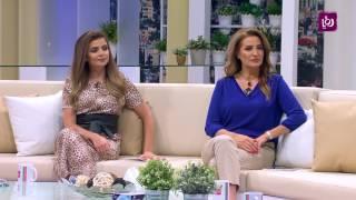 د. عدي مزاهرة  - زيارة عيادة الأسنان ما بين الخوف والأخطاء الطبية - طب وصحة