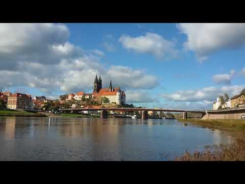 Germany- Meissen-Sachsen !!!