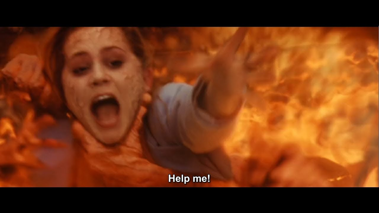 Download Drag Me To Hell Movie Ending Scene