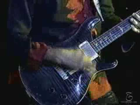 JUNOON-Jugalbandi Live @ UN General Assembly Hall 2001 [HQ]