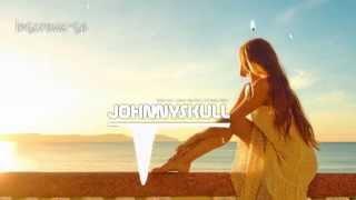 Thomas Jack - Rivers (Sam Feldt & De Hofnar Remix)
