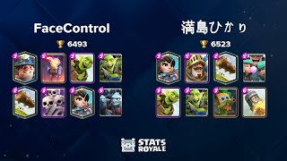 Match details: https://statsroyale.com/watch/top200/1553914942_%232...