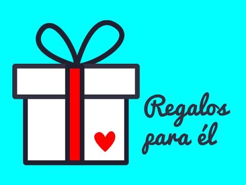 El mejor regalo para tu novio ideas para regalar - Cosas para regalar en navidad ...