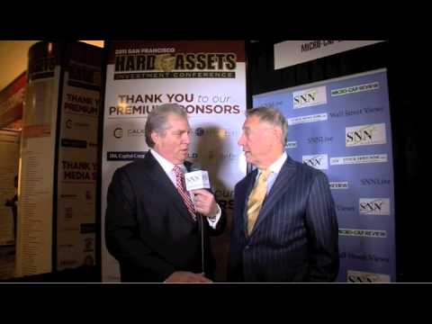 SNNLive - Goldgroup Mining Inc.