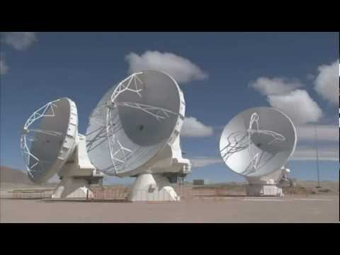 CLEANing Up Radio Astronomy on the GPU