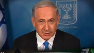 Netanyahu Accidentally Poses A Devastating Thought Experiment, Death Toll Rises