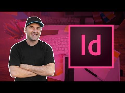 lynda photoshop cs6 essential training kickass